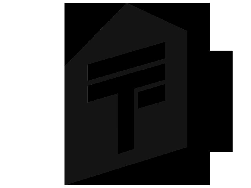 Third Floor 2016 WordPress theme