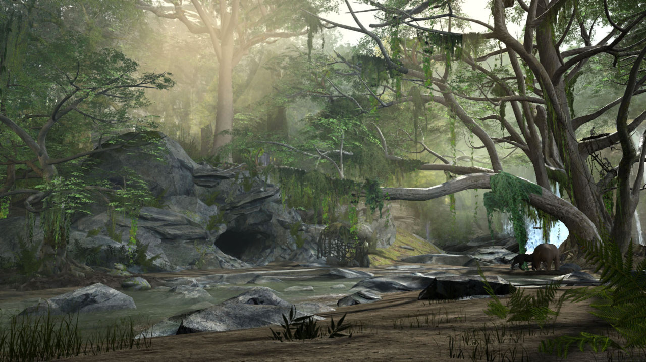 disney_jungle_book_vad