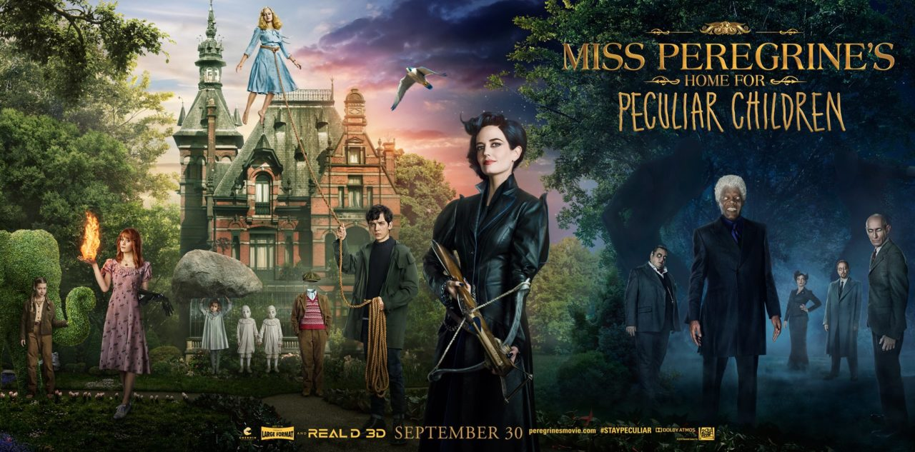 fox_miss_peregrines_home_for_peculiar_children