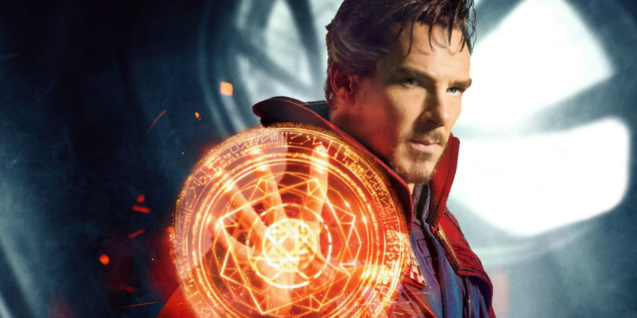 marvel_doctor_strange
