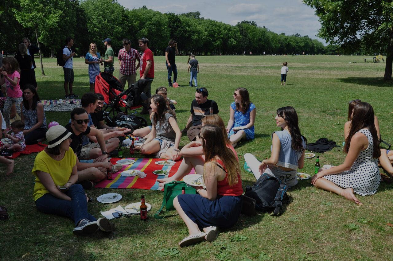 ttfl_picnic-copy