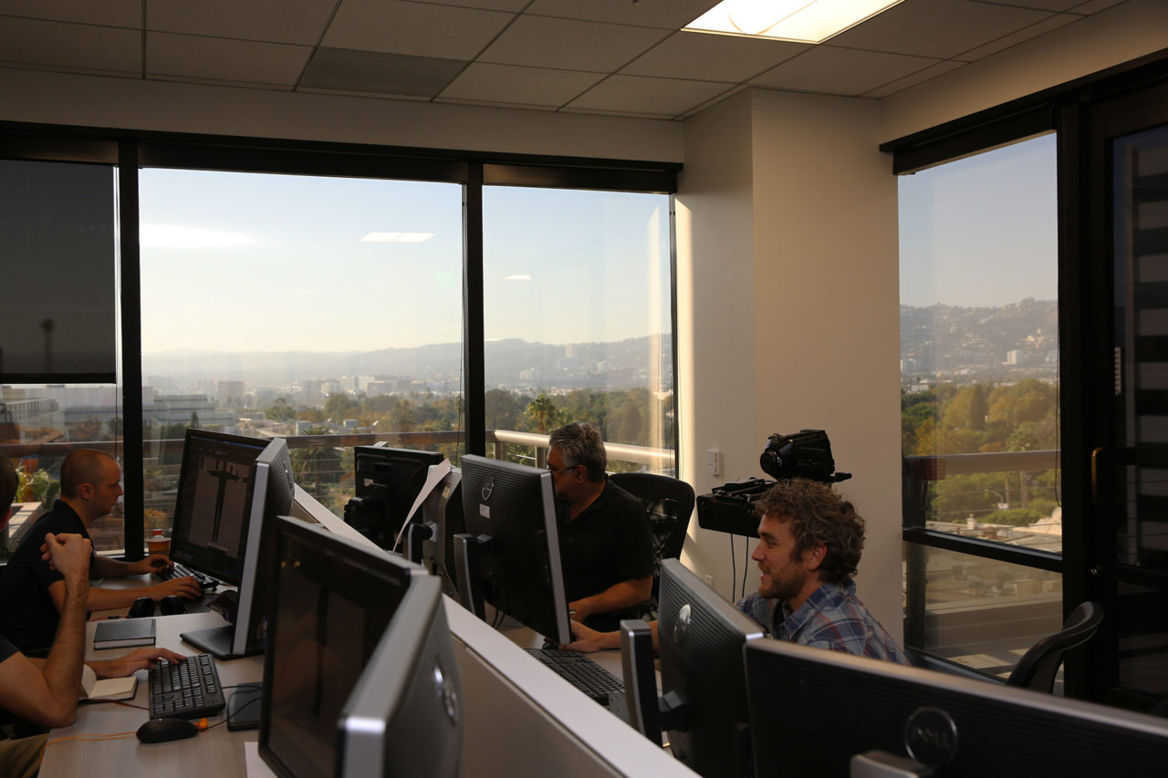 ttf_offices2