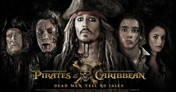pirates of the caribbean 5 khatrimaza 1080p
