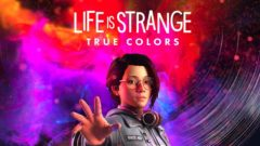 Life is strange 3 poster